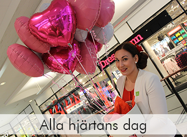 alla-hjartans-dag-text